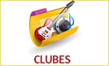 clubes-web
